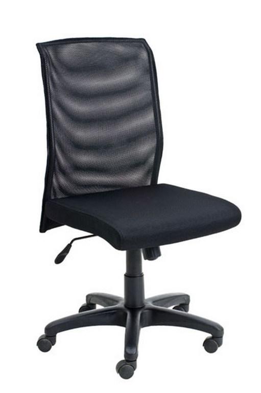 辦公網椅SM-806
