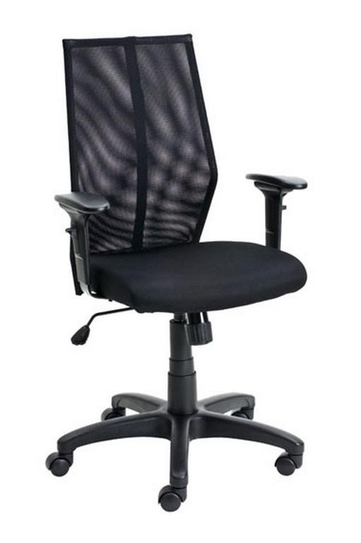 辦公網椅SM-804