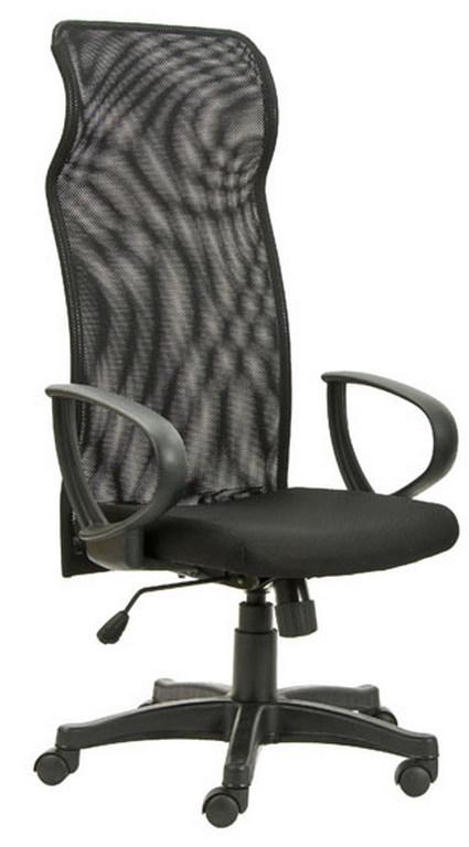 辦公網椅SM&KMS-814