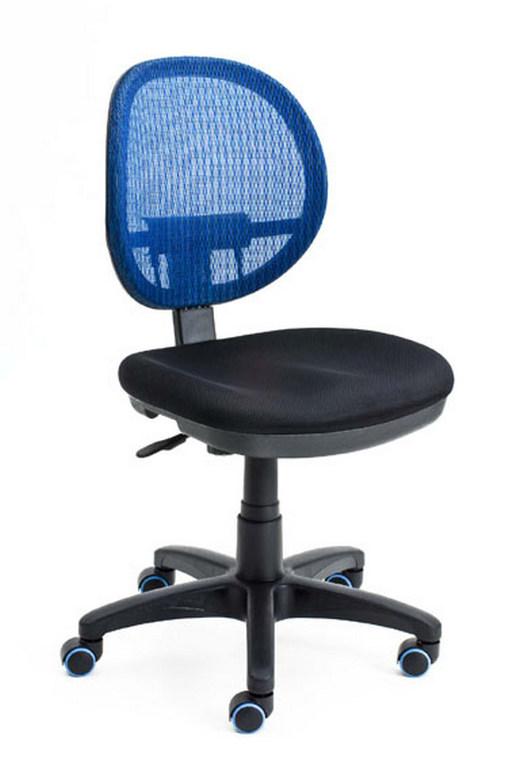辦公網椅SM&KMS-TC