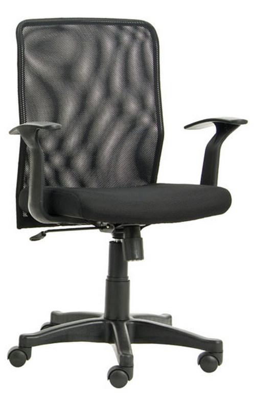 辦公網椅SM&KMS-815