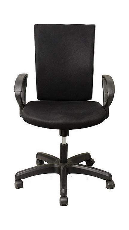 辦公網椅HC&KE-FF