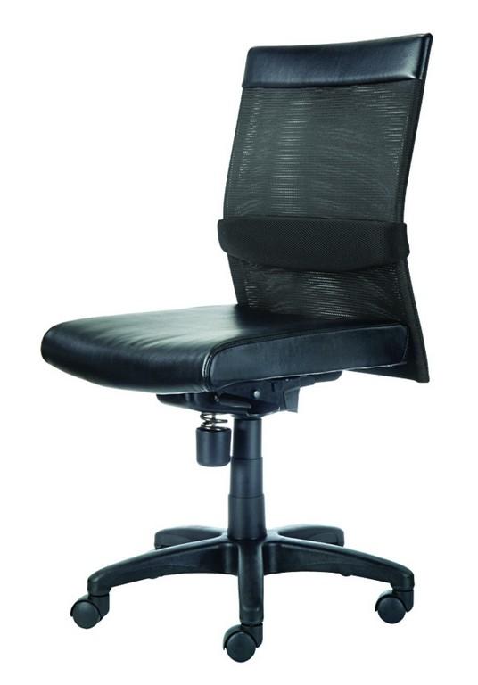 辦公網椅SM&KMS-KCA