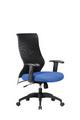 辦公網椅SM-168