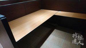 二手辦公家具,二手屏風